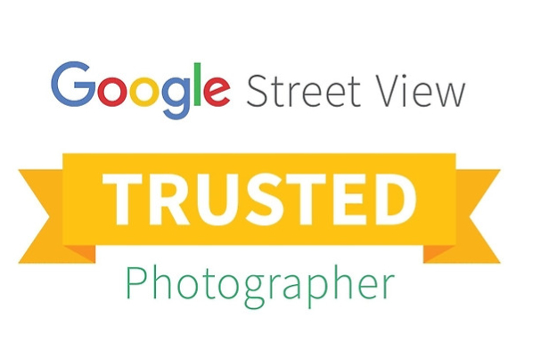 Business, Trusted Google Street View Photographer Hickory